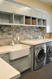 77 best home ideas laundry room images on pinterest clothes