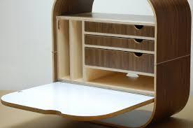 best laptop lap desk for gaming shocking illustration of helpfulness home office desks for sale