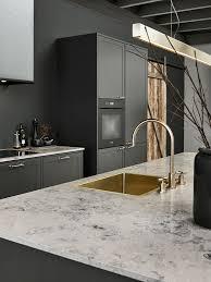 unoform new nordic shaker kitchen annettes skimmer 2 kök