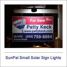 diy solar flood light solar sign flood lighting kits diy installation