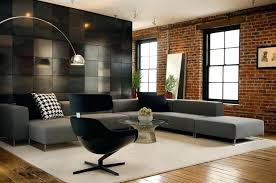 modern living room idea modern room designs modern room decor ideas design inspiration image