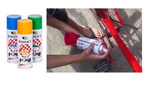 spray paints wholesale distributor from chennai