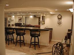 Liquor Bar Cabinet Wall Bar Ideas Mounted Cabinets For Home Wall Bar Diy Awesome