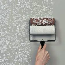 100 wall design paint best 25 wall paint patterns ideas on