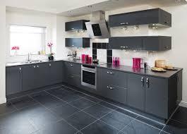 L Shaped Open Floor Plan G Shaped Kitchen Floor Plans Images Amazing Natural Home Design