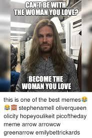Arrow Memes - 25 best memes about meme arrow meme arrow memes