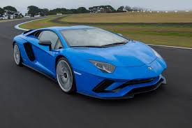 fastest lamborghini vs fastest ferrari top 5 fastest cars for sale in australia