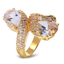 online get cheap boutique engagement rings aliexpress com