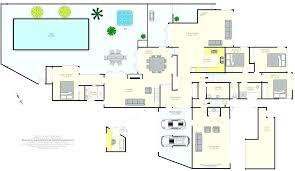 house blueprints maker house blueprint maker blueprint designer free jaw dropping blueprint