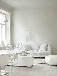 Le Living Decor Website 544 Best Salon Salle De Séjour Images On Pinterest