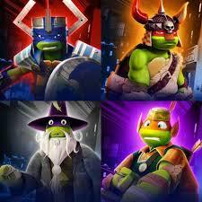 tmnt teenage mutant ninja turtles wallpapers 3219 best t m n t images on pinterest teenage mutant ninja