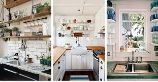 Great Kitchen Storage Ideas 12 Ingenious Kitchen Storage Solutions You Don U0027t Want To Miss