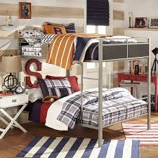 black friday bunk beds sale how to tell the difference between cheap bunk beds and discount