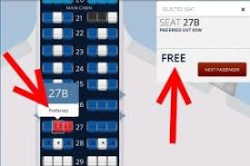 Delta Comfort Plus Seats The Delta Upgrade Elites Want To
