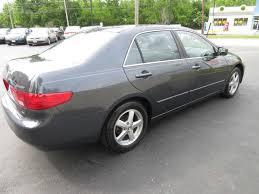 2005 honda accord recalls 2005 used honda accord sedan ex automatic at l smith used