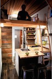 home design eugene oregon 17 best tiny house kitchen and small kitchen design ideas tiny