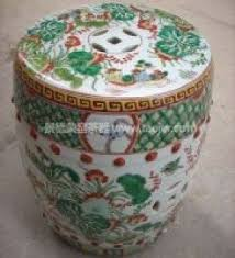 chinese garden stools foter