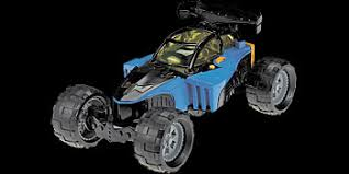 imaginext batmobile with lights batmobiles batmobile toys