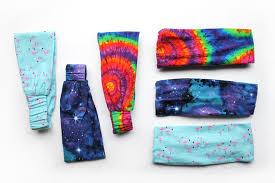 yoga headband tutorial timeless treasures creating with city knits yoga headband tutorial
