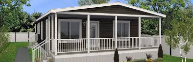 lake country modular homes manufactured and modular homes