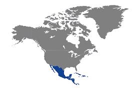 nissan titan navigation system nissan navigation map updates frontier 2014 mexico nissan