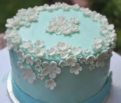 birthday flower cake turtlecraftygirl flower birthday cake inside how to make birthday