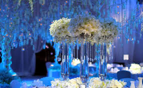 winter wedding venues create goosebumps the by choosing a winter wedding