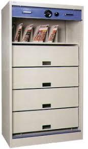 Laptop Storage Cabinet Dasco Data Media Cabinets Laptop Storage Computer Cabinets
