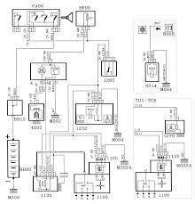 peugeot 106 engine type tu1 tu9 tu32 ignition system