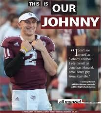 Johnny Football Meme - pretty 121 best johnny football images on pinterest wallpaper