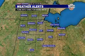 weather map ohio 13abc wtvg toledo ohio weather radar sports weather