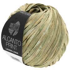 lana grossa store filati garens wol aanwijzingen voor het