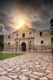 Texas how to travel back in time images 424 best lone star images beer texas and texas jpg