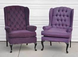 romania purple velvet tufted chair hastac 2011