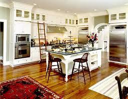 connecticut kitchen design kitchen design connecticut home design plan