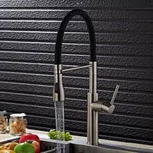 european kitchen faucets popular european kitchen faucet buy cheap european kitchen faucet