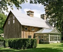 Barn House Kits For Sale Best 25 Barn Houses Ideas On Pinterest Metal Barn House Barn