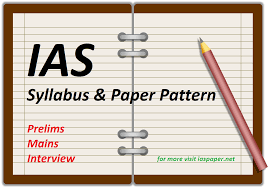 net paper pattern 2015 ias syllabus and paper pattern for 2018 check here