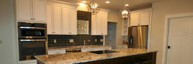 welcome to albin hengesbach carpentry custom cabinets inc welcome to albin hengesbach carpentry custom cabinets inc albin hengesbach carpentry custom cabinets inc