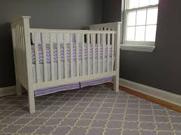 paint color behr anonymous nursery pinterest anonymous