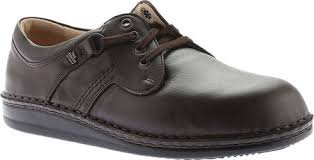 Finn Comfort Men S Shoes Finn Comfort Soft 96100 Free Shipping U0026 Exchanges