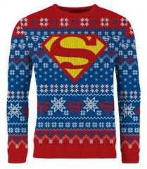 the best jumpers for 2017 including everything from