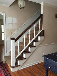 stairs astounding stair spindles wrought iron balusters wholesale