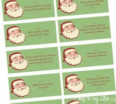 printable conversation starter questions christmas skip to my lou