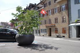 extra large flower pots outdoor making extra large flower pots
