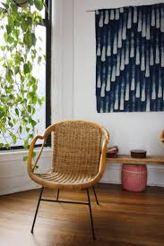 Rocking Chair Chicago 108 Best Seating Images On Pinterest Chairs Lounge Chairs And