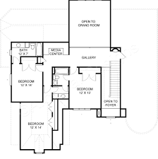 large luxury house plans house plans compound in horrible bungalow cottage craftsman