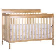 Walmart Convertible Cribs On Me Ashton 5 In 1 Convertible Crib Convertible