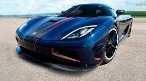 koenigsegg wallpaper blue wallpaper koenigsegg agera r u2013 best wallpaper download