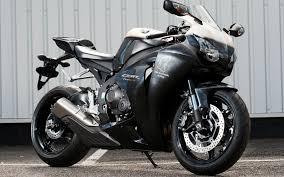 sport bike honda cbr honda cbr100rr fireblades wallpapers hd wallpapers